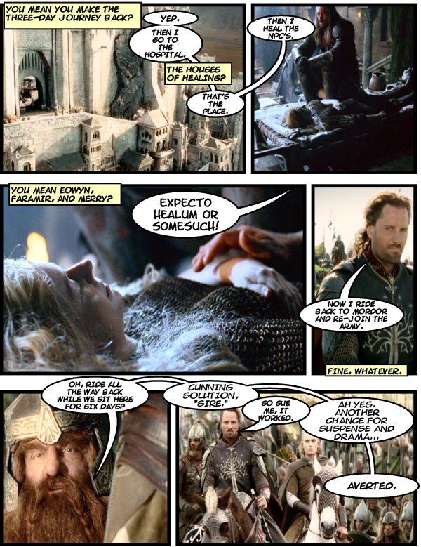 comic_lotr135b.jpg