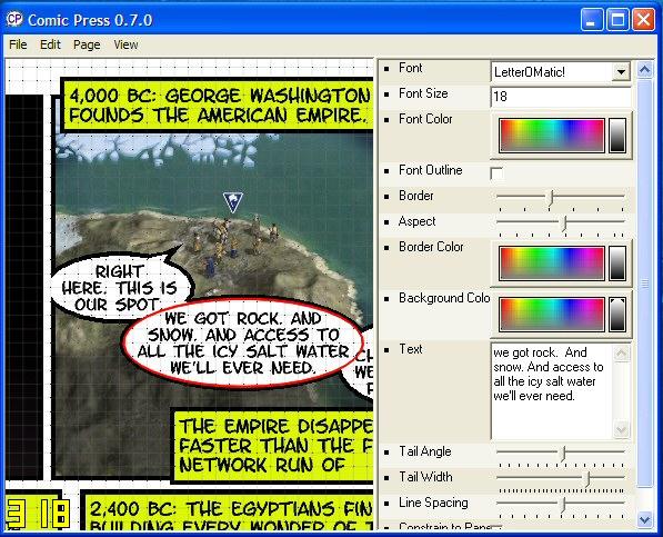 comic_press1.jpg