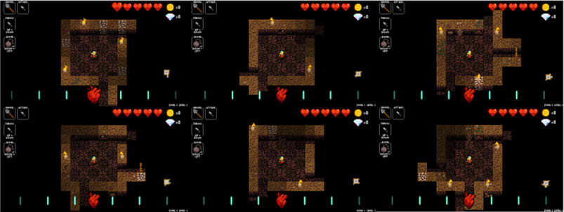crypt_of_the_necrodancer_3.jpg
