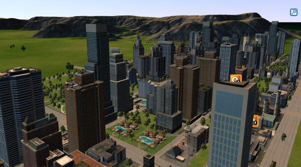 cxl_city.jpg