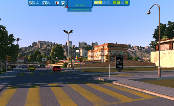 cxl_street1.jpg