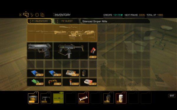deusexhr_inventory.jpg