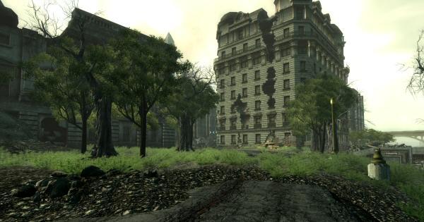 fallout_green4.jpg