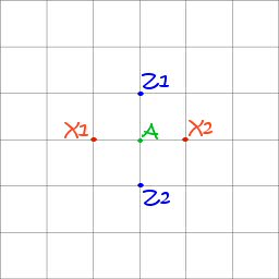 freboot5.jpg