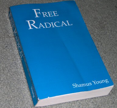 free_radical.jpg