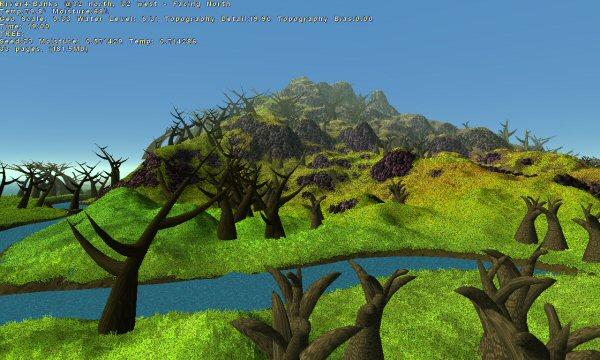 frontier10_5.jpg