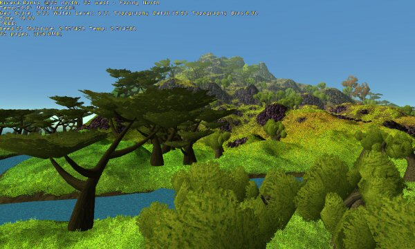 frontier10_6.jpg
