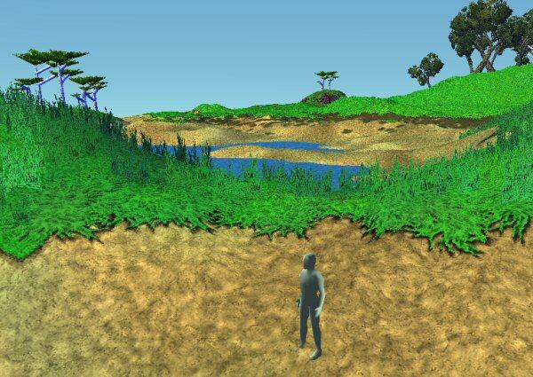 frontier14_6.jpg