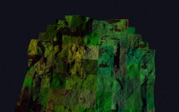 frontier3_1.jpg