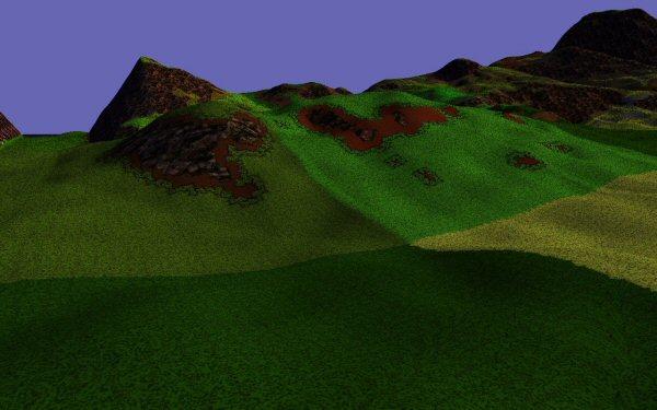 frontier3_2.jpg