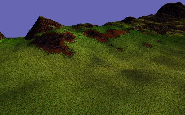 frontier3_3.jpg