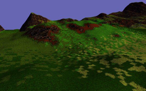 frontier3_4.jpg