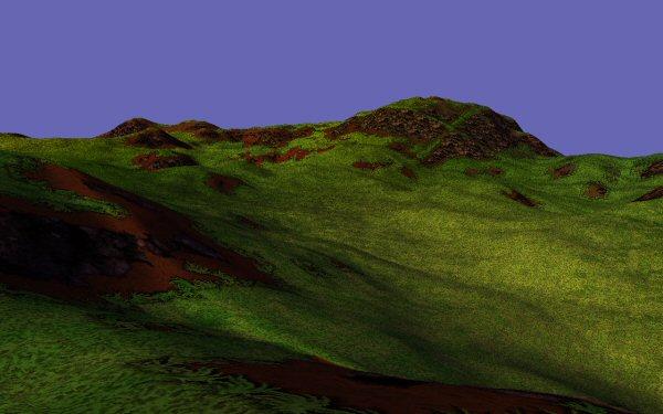 frontier3_6.jpg