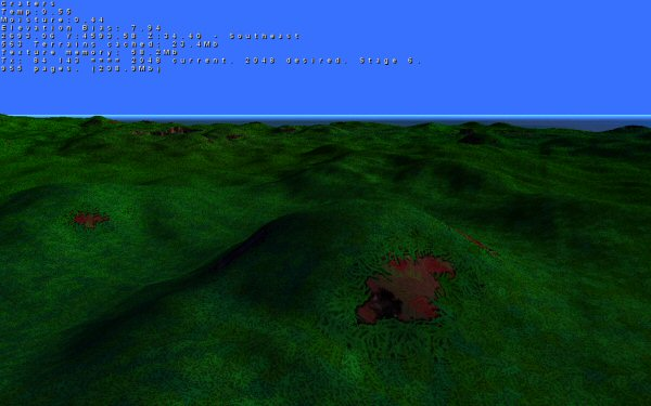 frontier5_1a.jpg