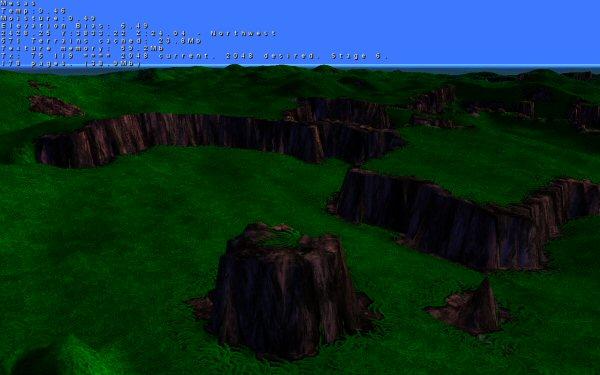 frontier5_3a.jpg