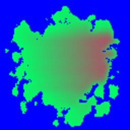 frontier5_map5.jpg
