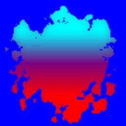 frontier5_map6.jpg