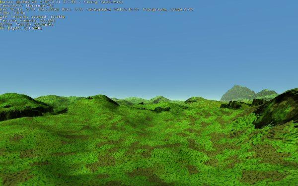 frontier6_11.jpg