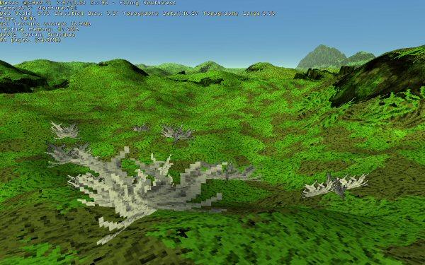 frontier6_14.jpg