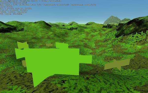 frontier6_15.jpg