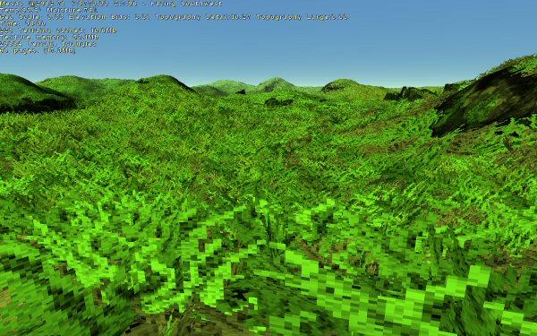 frontier6_19.jpg