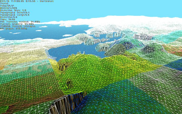 frontier6_2.jpg