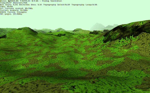 frontier6_8.jpg