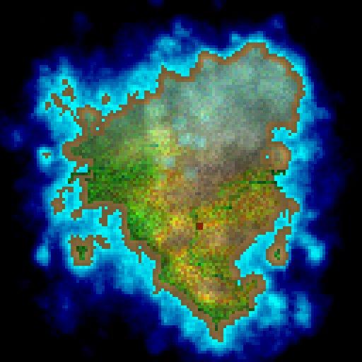 frontier7_1.jpg