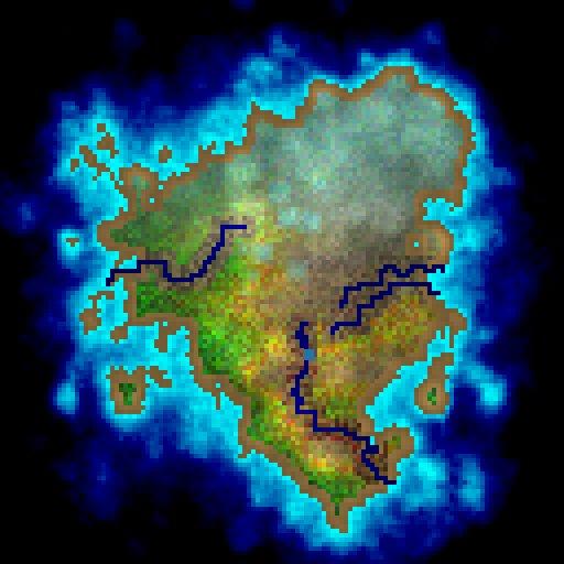 frontier7_4.jpg