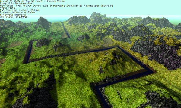 frontier7_5.jpg