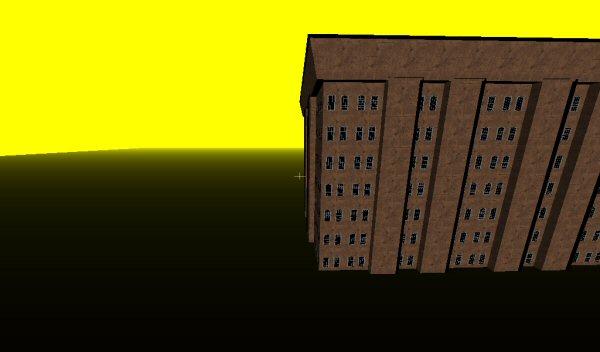 gr1_building.jpg