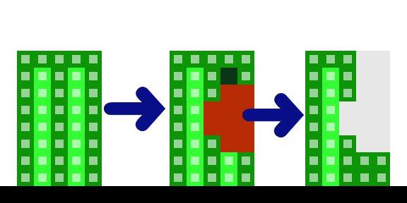 gr1_buildings.jpg