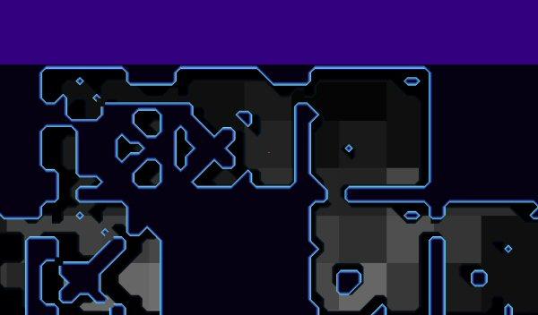 gr2_map1.jpg