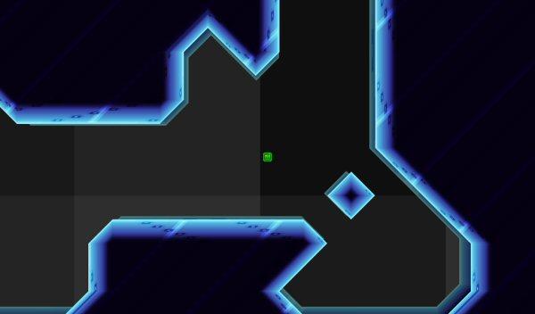 gr2_map2.jpg