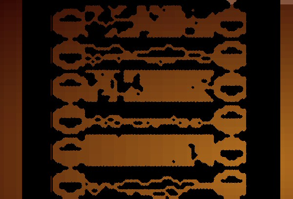 gr5_level2.jpg