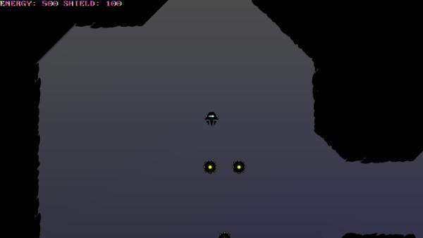 gr5_level3.jpg