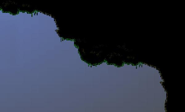 gr5_level5.jpg