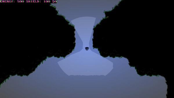 gr5_level6.jpg