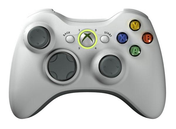 gr6_controller1.jpg