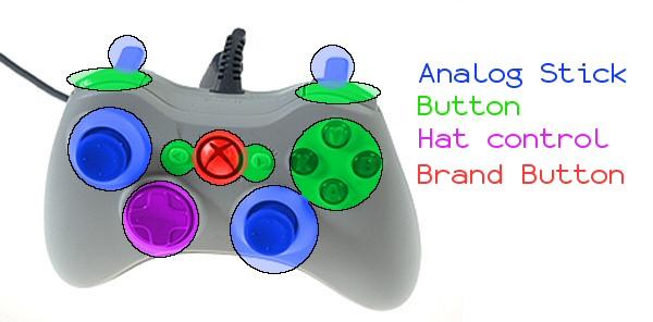 gr6_controller2.jpg