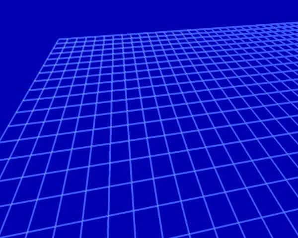 hex_grid3.jpg