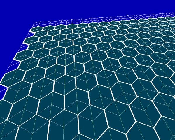 hex_grid5.jpg