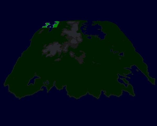hex_hills8.jpg