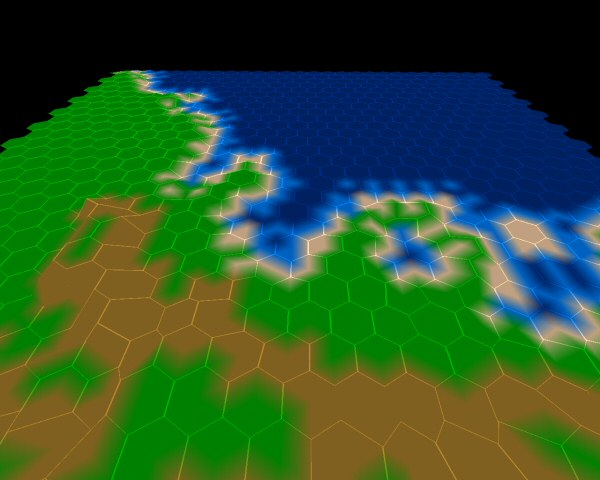 hex_texture2.jpg