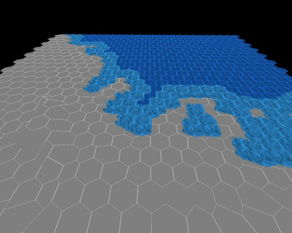 hex_texture5.jpg