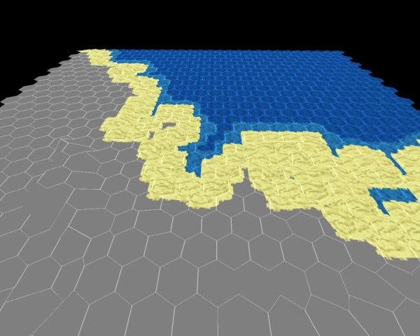 hex_texture6.jpg