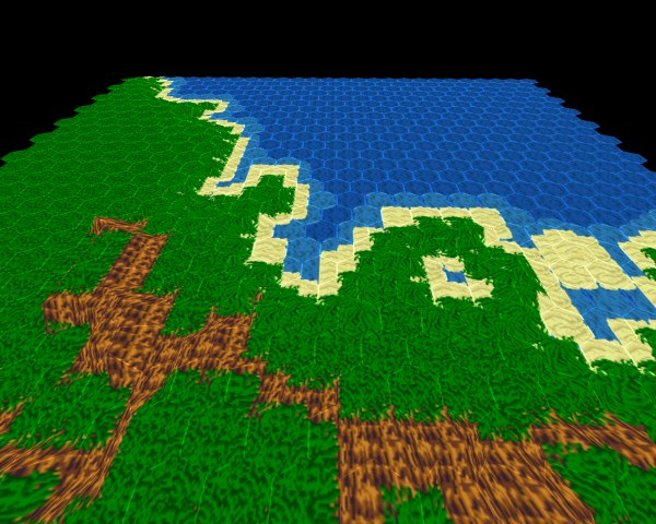 hex_texture7.jpg