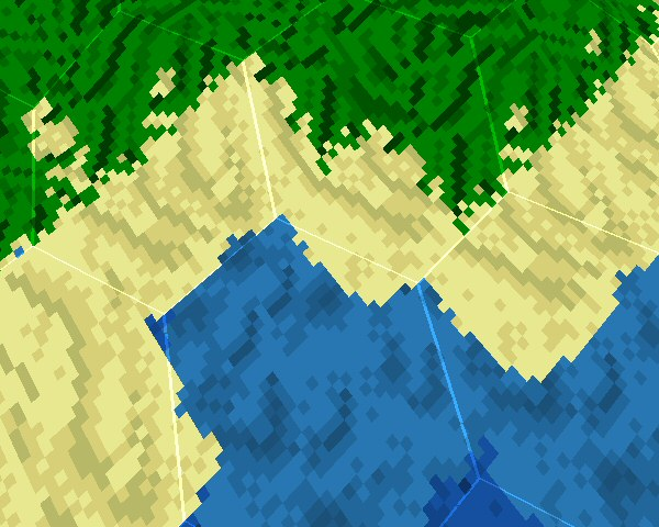 hex_texture9.jpg