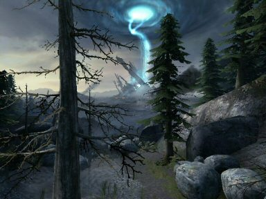 hl2ep2_white_forest_1.jpg