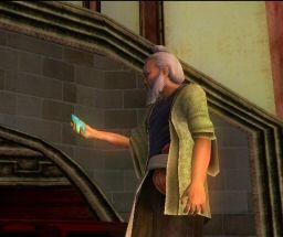 "Master Li at last has the <del datetime=""2007-04-03T13:42:56+00:00"">soul crystal</del> Dragon Heart."